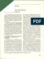 Texto 2 - Manifesto Dos Pioneiros Educacao Nova