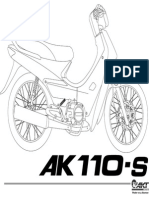 AK110 S (2)