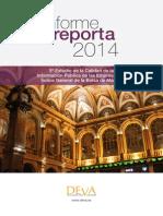 InformeReporta2014