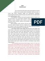proposal mini riset.docx