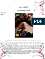 04-Damien