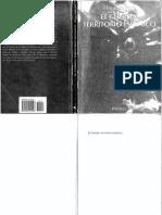 Matoso,  Elina - El cuerpo, territorio escénico.pdf