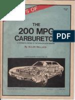 vapor carburetor.PDF