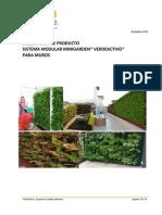 VerdeActivo MiniGarden Dic2012
