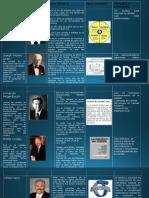 Los Grandes Maestros de la calidad 1.pptx