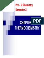 Chemistry Form 6 Sem 2 01