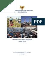 lakip-kemenko-perekonomian-tahun-2012.pdf