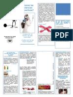 folleto (2)