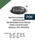 Manual Instalacion de Baterias