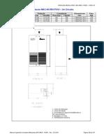 Doc. Técnica  MAC_  501_AH .pdf