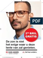812_10_478_D2D_2debrilgratis_NL.pdf