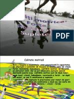 Presentation1-tefs.ppt