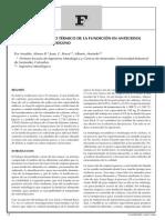 Acondicionamiento.pdf