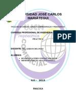 Desarrollo Practica.doc