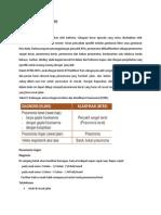 Buku Saku Pediatri - Penumonia