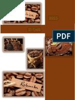 Revista Digital Cata de Café