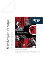 Simone_Luci_gêneros musicais tango.pdf