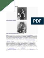 La guerra del pacifico -causas.docx