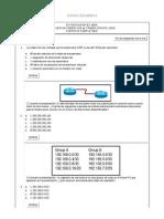 106419992-CCNA-2-Examen-Unidad-6