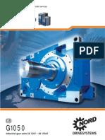 G1050-GB_Redutores_Industriais_Nord