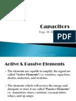 05. Capacitors.pdf