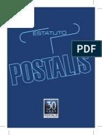 Estatuto Postalis