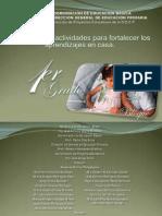 bloque_2_primaria_primero_0_0.pdf