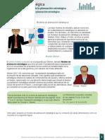 1.2 Enfoques (o modelos).pdf