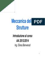 MdSIntroduzione_2014