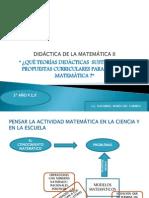 TEORÍAS (1).pdf
