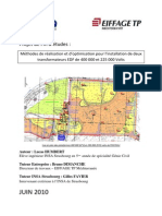 Rapport Final PFE - Lucas HUMBERT
