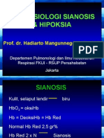 patofisiologi hipoksia