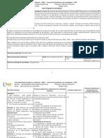 Guia Integrada de Actividades Academicas 2015-1-332572 de matematica financiera