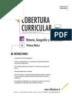 Prueba2 Ccurricular Historia 1basico 2014