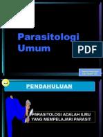 Parum Helum