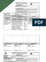 Plan de Lección 2 Bgu 2014