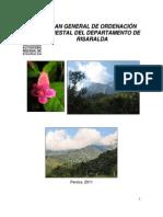 PGOF_INTEGRADO.pdf