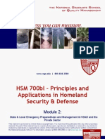 NGS-HSM_700bl_Module 2_01062009