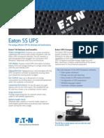 5S UPS Brochure Final v2