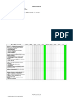 Planificación anual historia 2015.doc