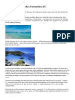 Article   Alquiler Coches Formentera (5)