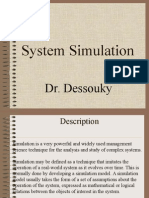 Matlab  simulation.ppt