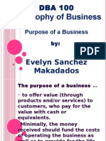 DBA 100 Purpose of Business.pptx