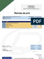 4dc1001384-Combinaison de ire de Piste2