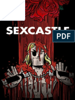 Sexcastle Exclusive Preview