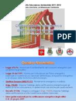 Certificazione Energetica Edificio Scolastico PDF 19920