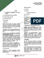 Aula 6 - Processo Penal.pdf