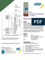 Cerber-SA11-manual-utilizare.pdf