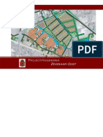 Projectprogramma Zevenaar-Oost[1]