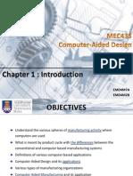 MEC435 Chapter1 v1.1
